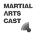 Martial Arts Cast – 0003 – Stitch the wound